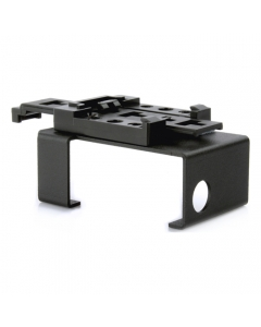 Veracity VHW-DMB HIGHWIRE DIN Rail Mounting Bracket