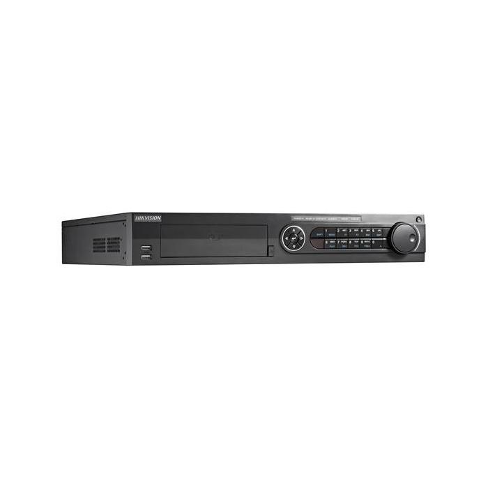 16 Channel DS-7316HQHI-K4 Hikvision 4MP Turbo HD DVR