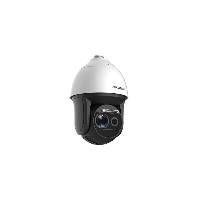 8MP DS-2DF8836I5X-AELW Hikvision IP 36x Deep-Learning PTZ with 500m IR