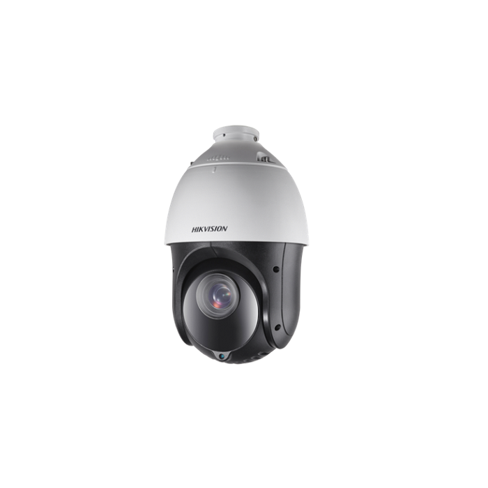 2MP DS-2AE4225TI-D Hikvision Turbo HD PTZ Camera 25x Zoom 100m IR
