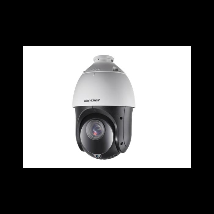 2MP DS-2AE4225TI-D Hikvision Turbo HD PTZ Camera 25x Zoom 100m IR