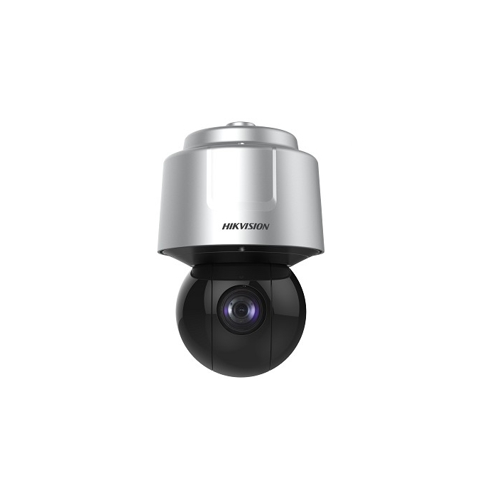 8MP DS-2DF6A836X-AEL Hikvision IP 36x Deep-Learning PTZ with Auto Tracking