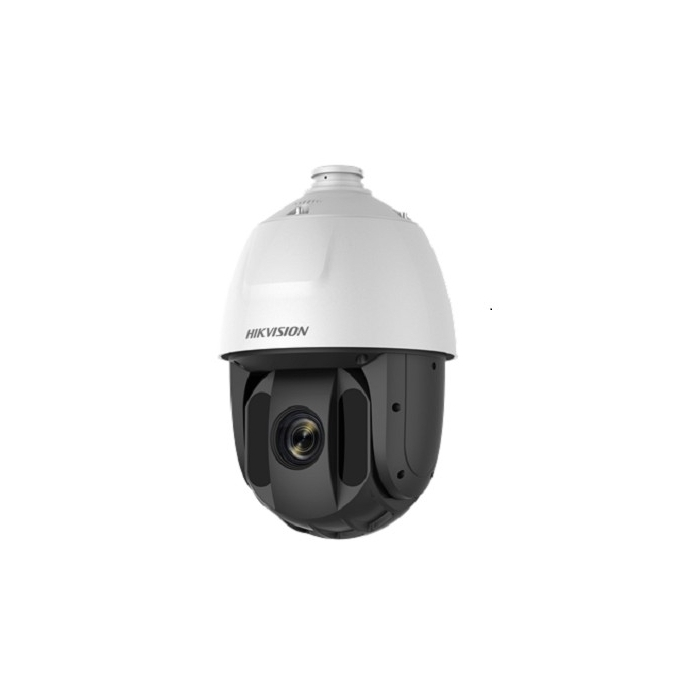 HD 1080P DS-2AE5225TI-A Hikvision Turbo 25x PTZ Camera with 150m IR