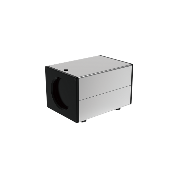 Hikvision DS-2TE127-G4A Blackbody Calibration Box For Temperature Screening Cameras