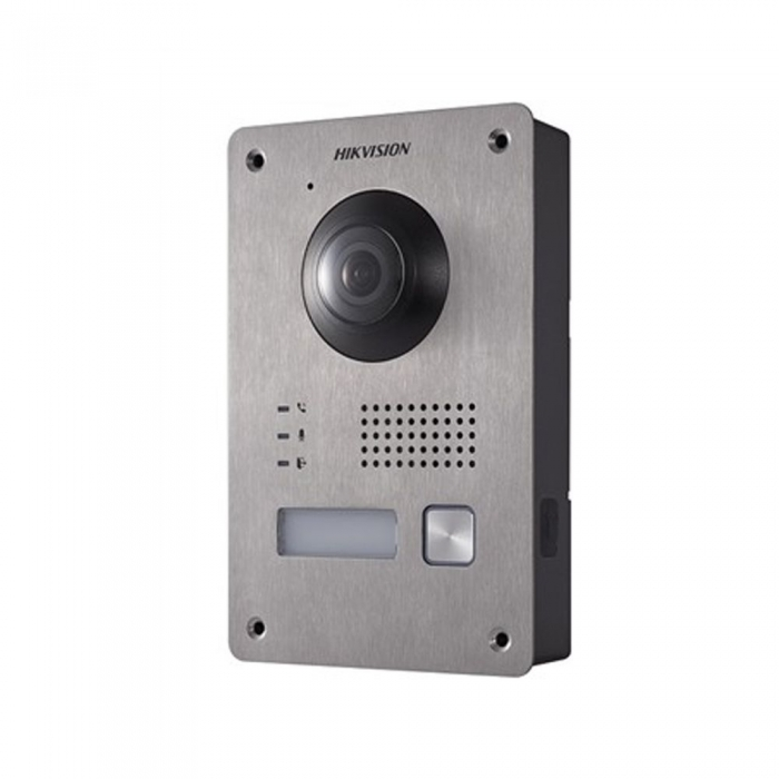2~Wire DS-KV8103-IME2 Hikvision 2MP Door Station