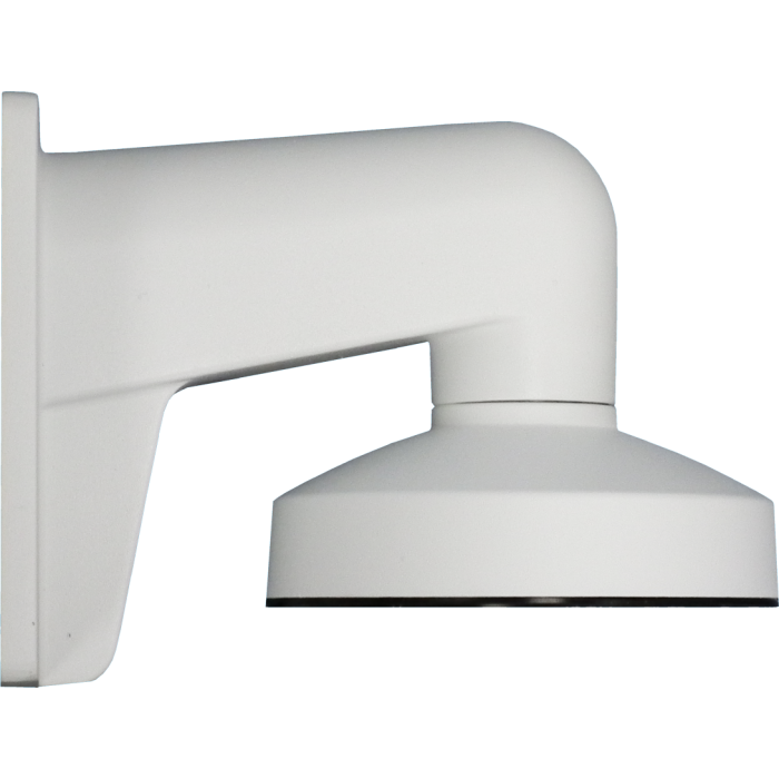 Hikvision DS-1273ZJ-135 Wall Mount Bracket