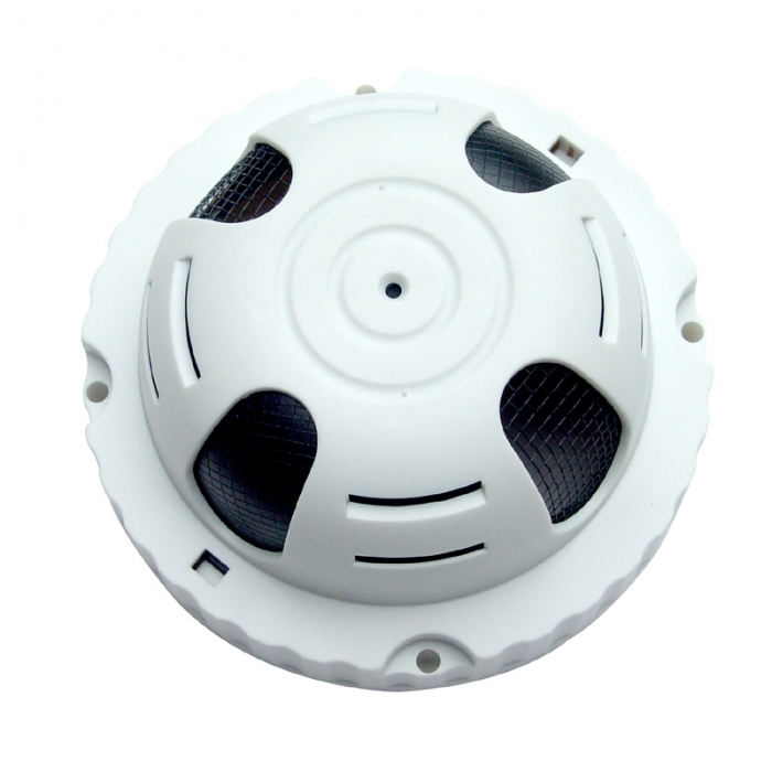 NV-YNCS-40 Smoke Alarm Shape Sound Monitor