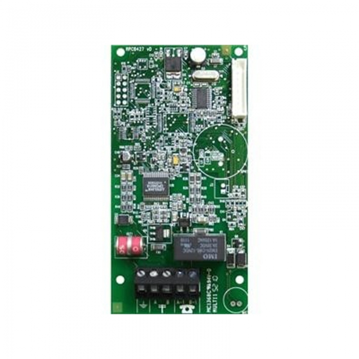 Pyronix DIGI-1200 PSTN Communicator Module