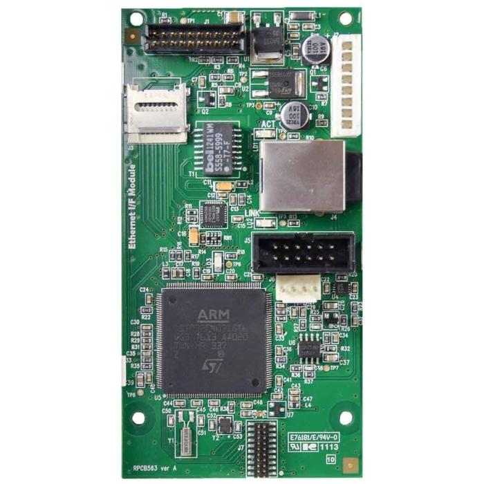 Pyronix DIGI-LAN Communicator LAN IP Ethernet Module