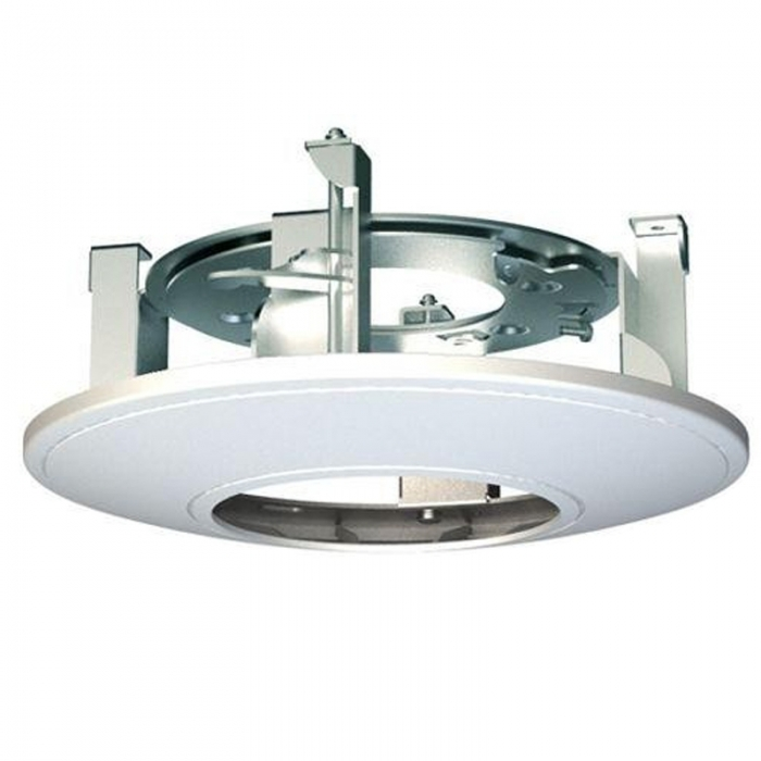 Hikvision DS-1227ZJ In-Ceiling Mount Bracket