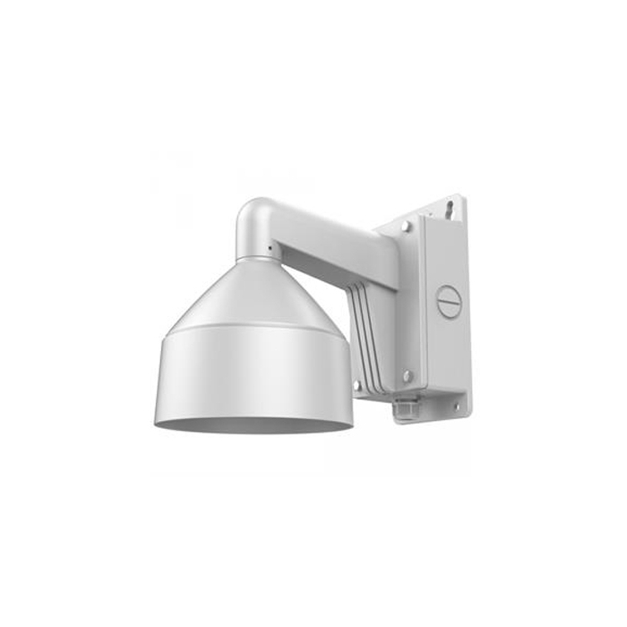 Hikvision DS-1273ZJ-DM26-B Wall Mount Bracket