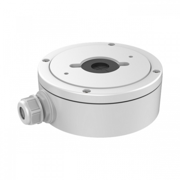 DS-1280ZJ-XS Junction Box for Hikvision Mini Bullet Cameras