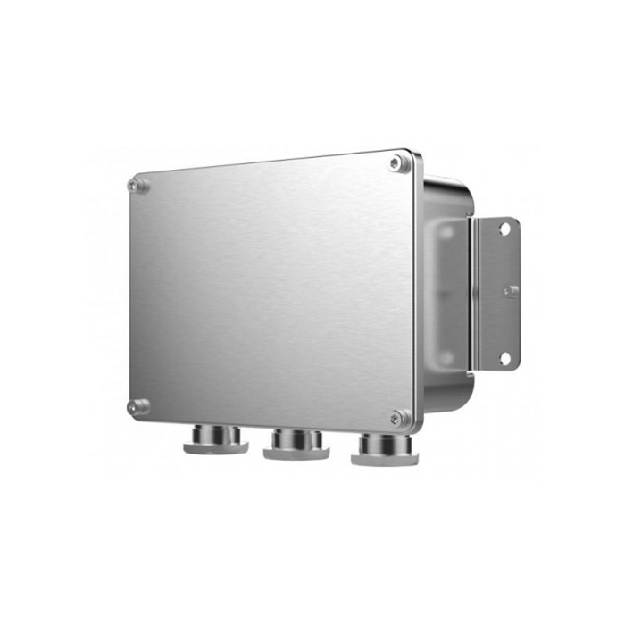 Hikvision DS-1284ZJ-M Junction Box Bracket
