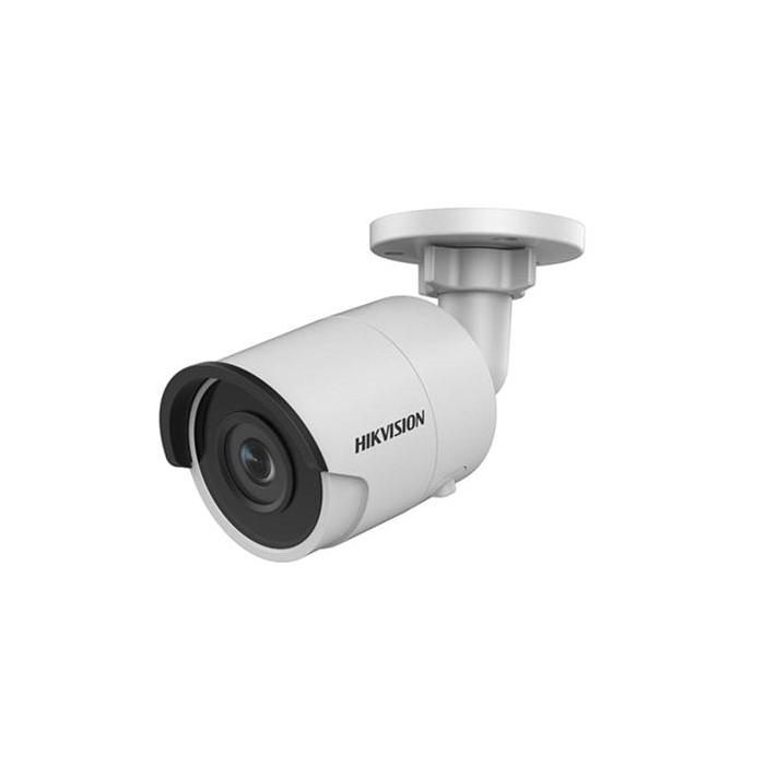 6MP DS-2CD2063G0-I Hikvision 6mm 60° 20fps IP Mini Bullet Camera