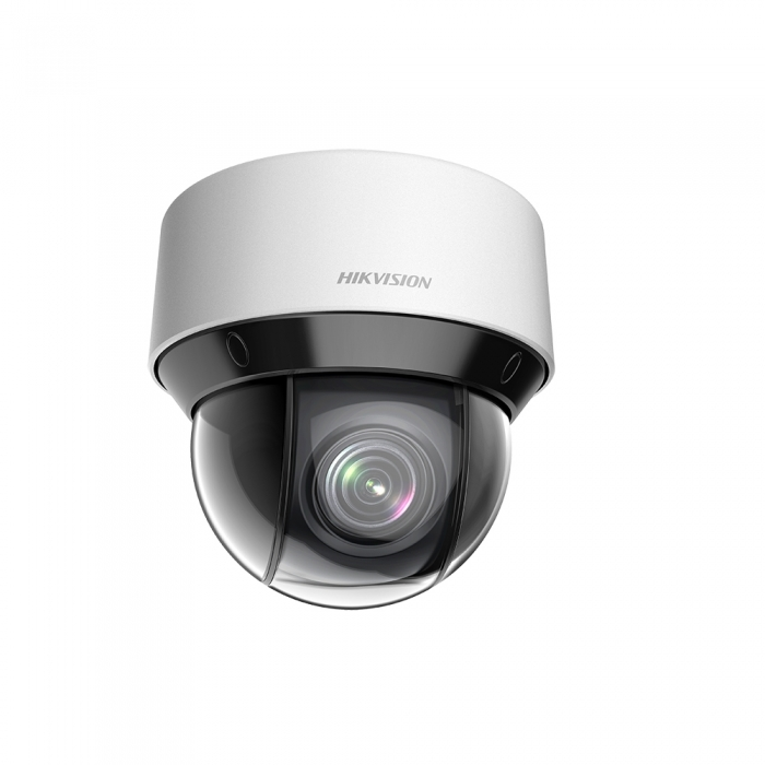 2MP DS-2DE4A215IW-DE Hikvision IP 15x Darkfighter PTZ with Auto Tracking & 50m IR