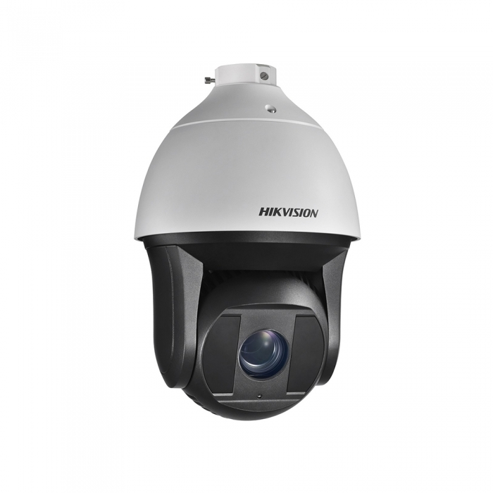 2MP DS-2DF8225IX-AEL Hikvision IP 25x Darkfighter PTZ with Auto Tracking, 200m IR