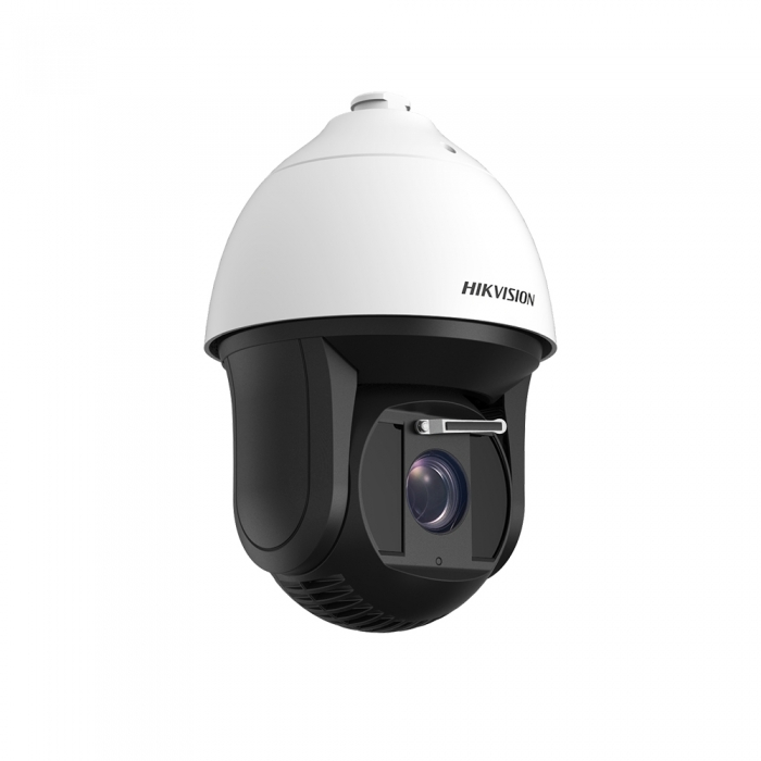 4MP DS-2DF8436IX-AELW Hikvision IP 36x Darkfighter PTZ with Auto Tracking, 200m IR &Wiper