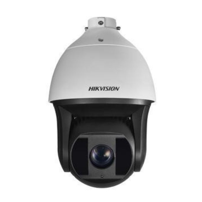 8MP DS-2DF8836IX-AEL(B) Hikvision 36× Zoom Auto Tracking Dome PTZ IP Camera with 200m IR
