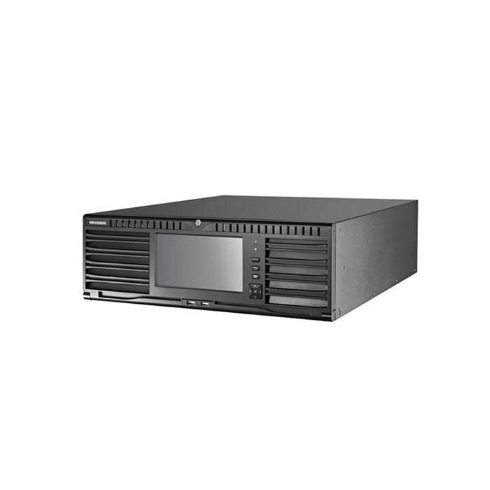 Hikvision, DS-96128NI-I16