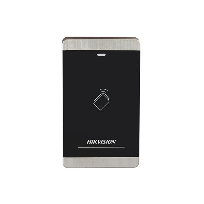 Hikvision DS-K1103M Mifare Card Reader Without Keypad