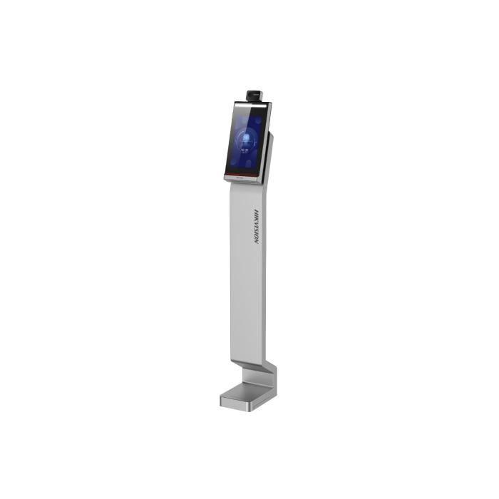 Hikvision DS-K5604A-3XF/V 2MP 10.1