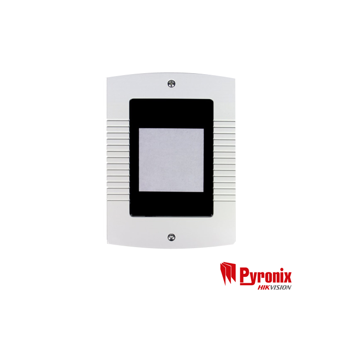 Pyronix EURO-ZEM8 Wired Zone Expander for Euro46 Control Panel