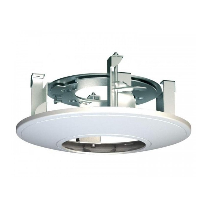 Hikvision DS-1227ZJ-PT6 In-Ceiling Mount Bracket