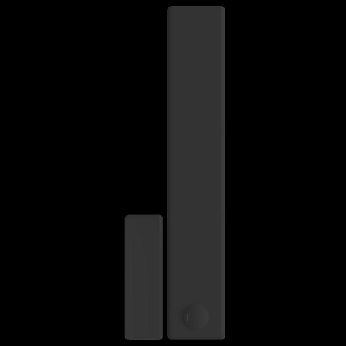 MC1MINIGR-KIT Anthracite Grey Covers for Pyronix MC1MINI-WE Sensors
