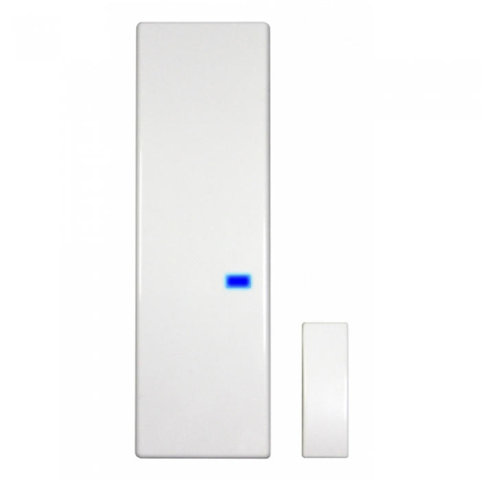 Pyronix MC2-WE Wireless Enforcer Two Way Magnetic Contact WHITE