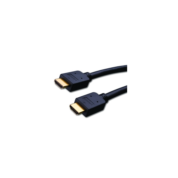 4K Professional High Speed HDMI Cable