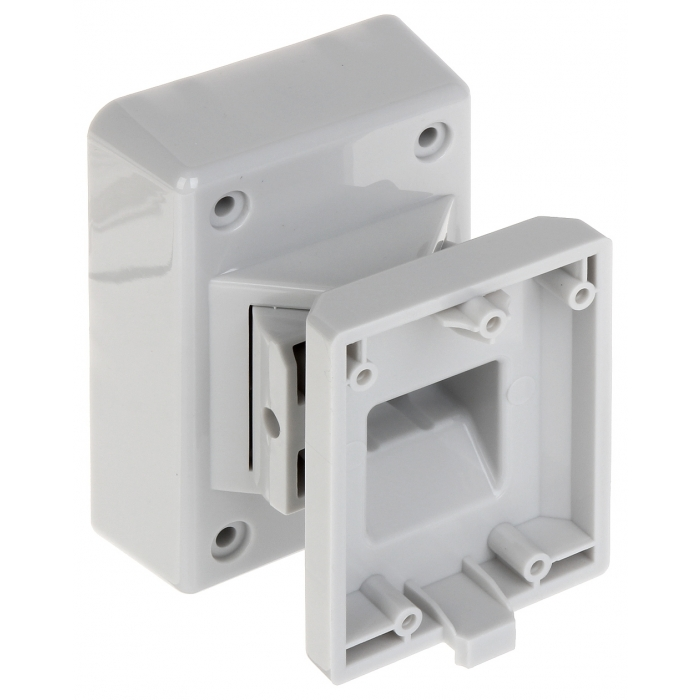 Pyronix XD-WALLBRACKET for XD range of detectors