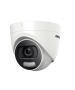 5MP Hikvision ColorVu DS-2CE72HFT-F28(2.8mm) 99.7° Full Time Colour Turret Camera