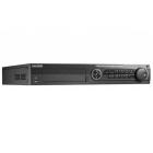 16 Channel DS-7316HTHI-K4 Hikvision Professional 8MP Turbo Hybrid DVR