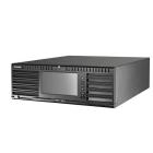 Hikvision, DS-96256NI-I24, 256 Channel, NVR, 4K