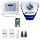Pyronix ENF/KIT2-UK Enforcer Wireless Alarm Kit 2