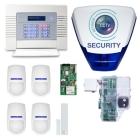 Pyronix ENF/KIT3-UK Enforcer Wireless Alarm Kit 3