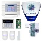 Pyronix ENF-RKP/KIT1-UK Enforcer Wireless Alarm RKP Kit 1