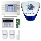 Pyronix ENF-RKP/KIT2-UK Enforcer Wireless Alarm RKP Kit 2