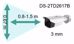 Optimal Distances: